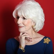 Diane Rehm - Washington, DC