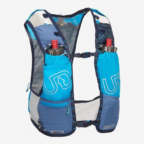 Ultimate Direction Ultra Hydration Vest 4.0 (Men's)