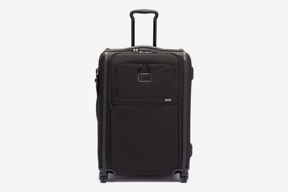 21 Best Rolling Luggage 2020 The