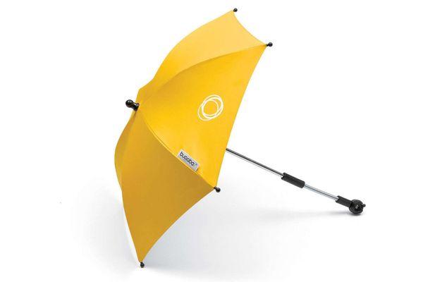 Universal Stroller Parasol