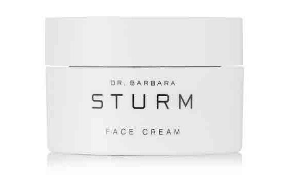 Dr. Barbara Sturm Face Cream