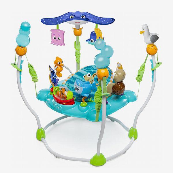 Disney Baby Finding Nemo Jumper