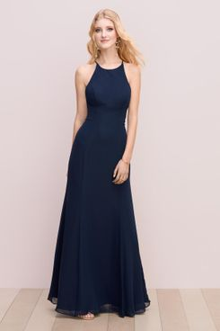 WTOO by Watters Kenly Bridesmaid Dress