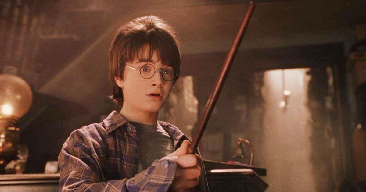 Harry Potter Spells Control    Google    Phone