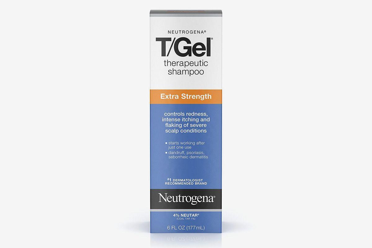 plaque psoriasis treatment cream)