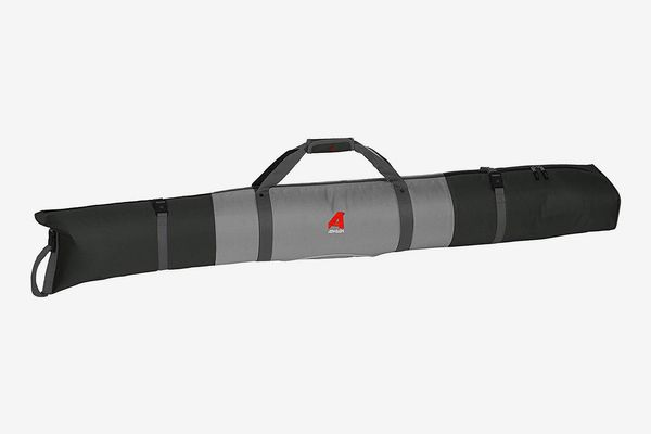 Athalon Single Ski Bag Padded