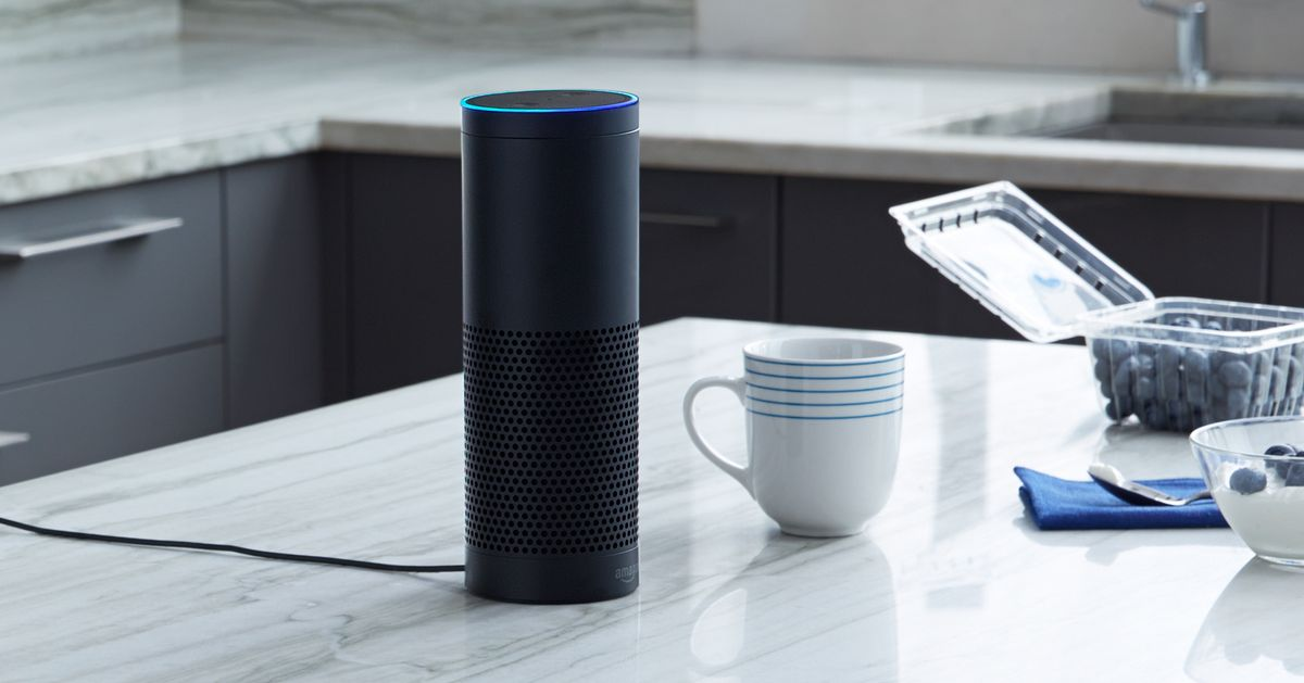 7 Ways to Make Your Amazon Echo Even More Useful in New York City