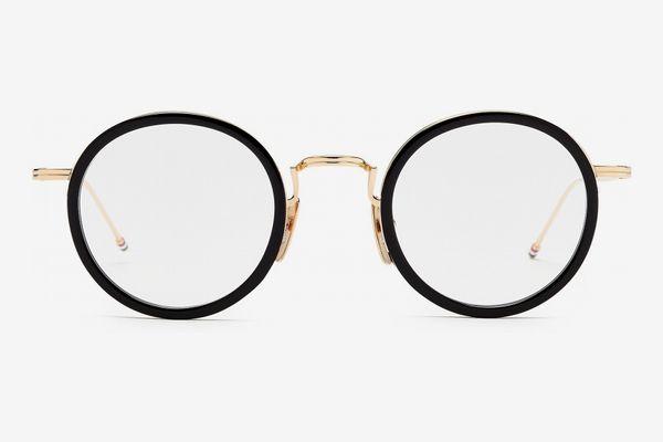 Thom Browne TB-906 Glasses