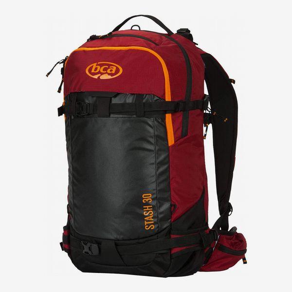 BCA Stash 30 backpack