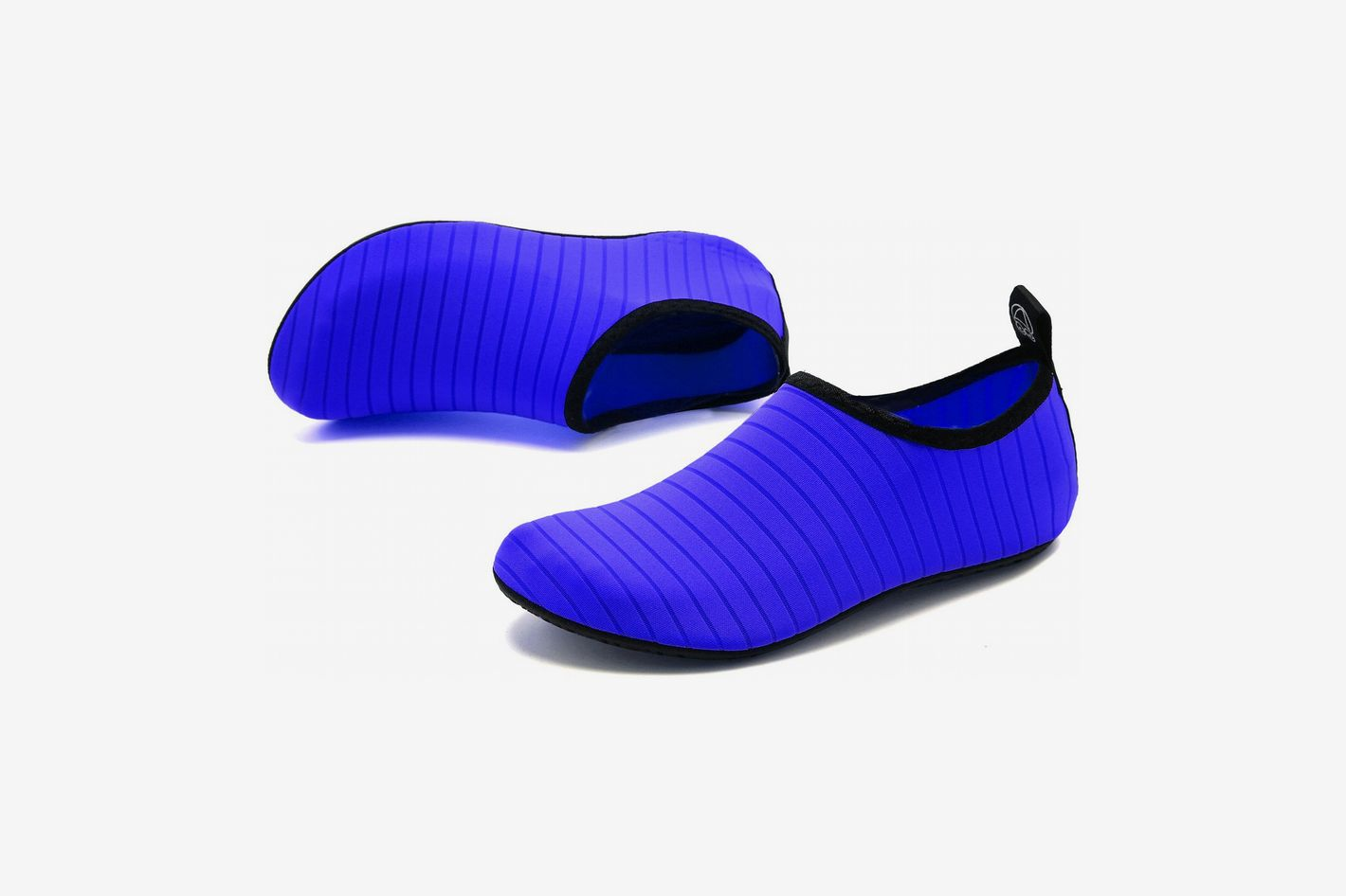 ff75d6b21 11 Best Water Shoes for Women — 2019