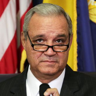 House Veterans Affairs Committee Votes To Subpoena Information On Phoenix VA Deaths
