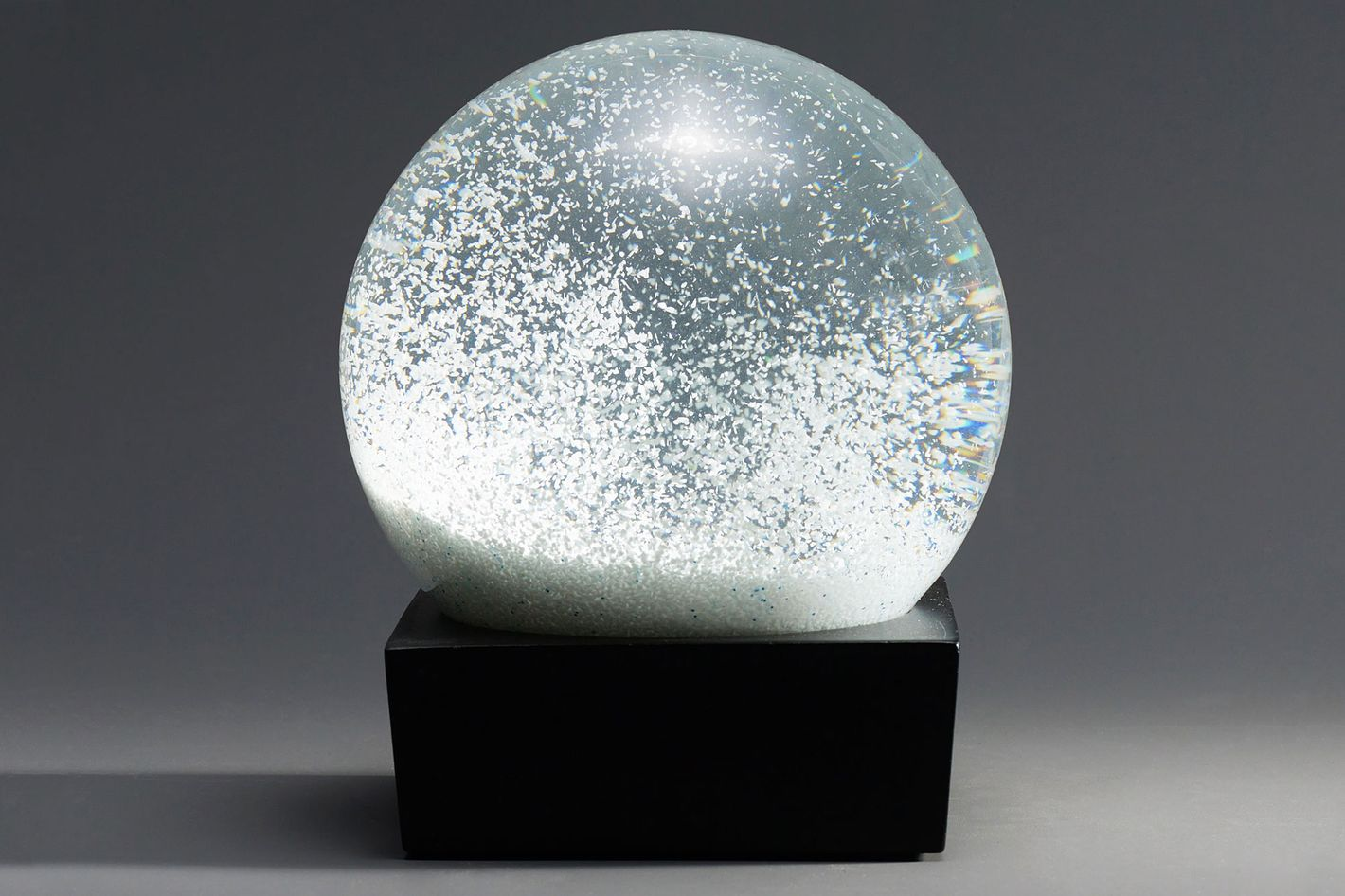 Beautiful CoolSnowGlobes Snowball Snow Globe Awesome Ideas