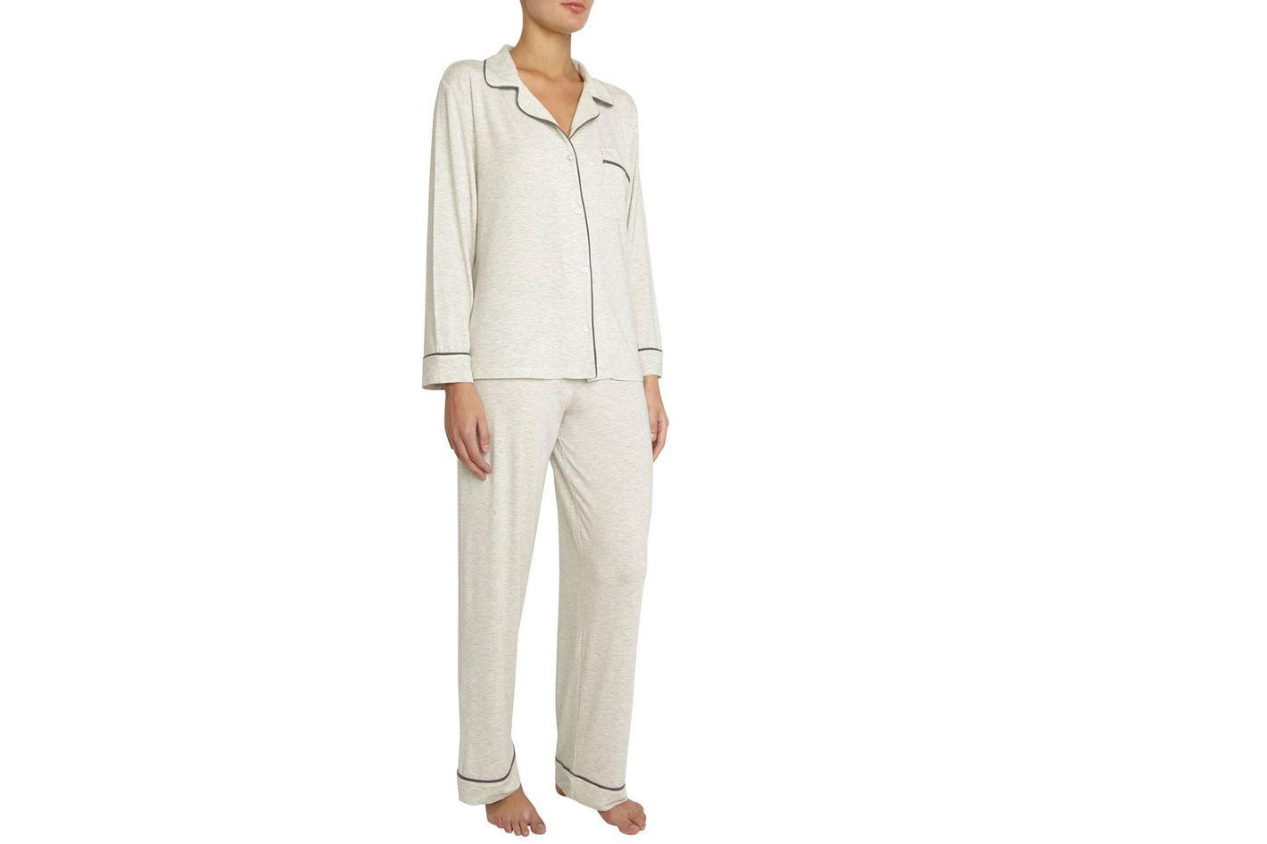 Eberjey 'Gisele' Pajamas