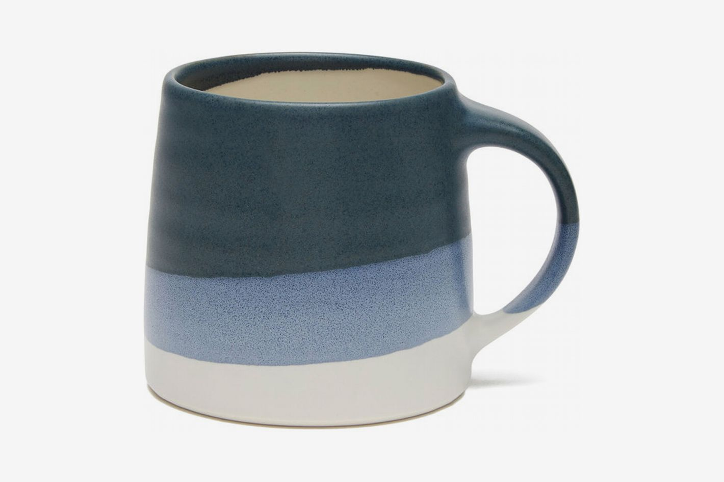 Kinto Dipped Japanese Mug