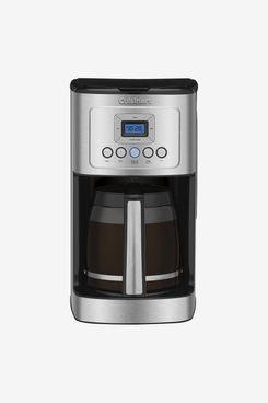 15 Best Drip Coffee Makers 2020 The Strategist New York Magazine
