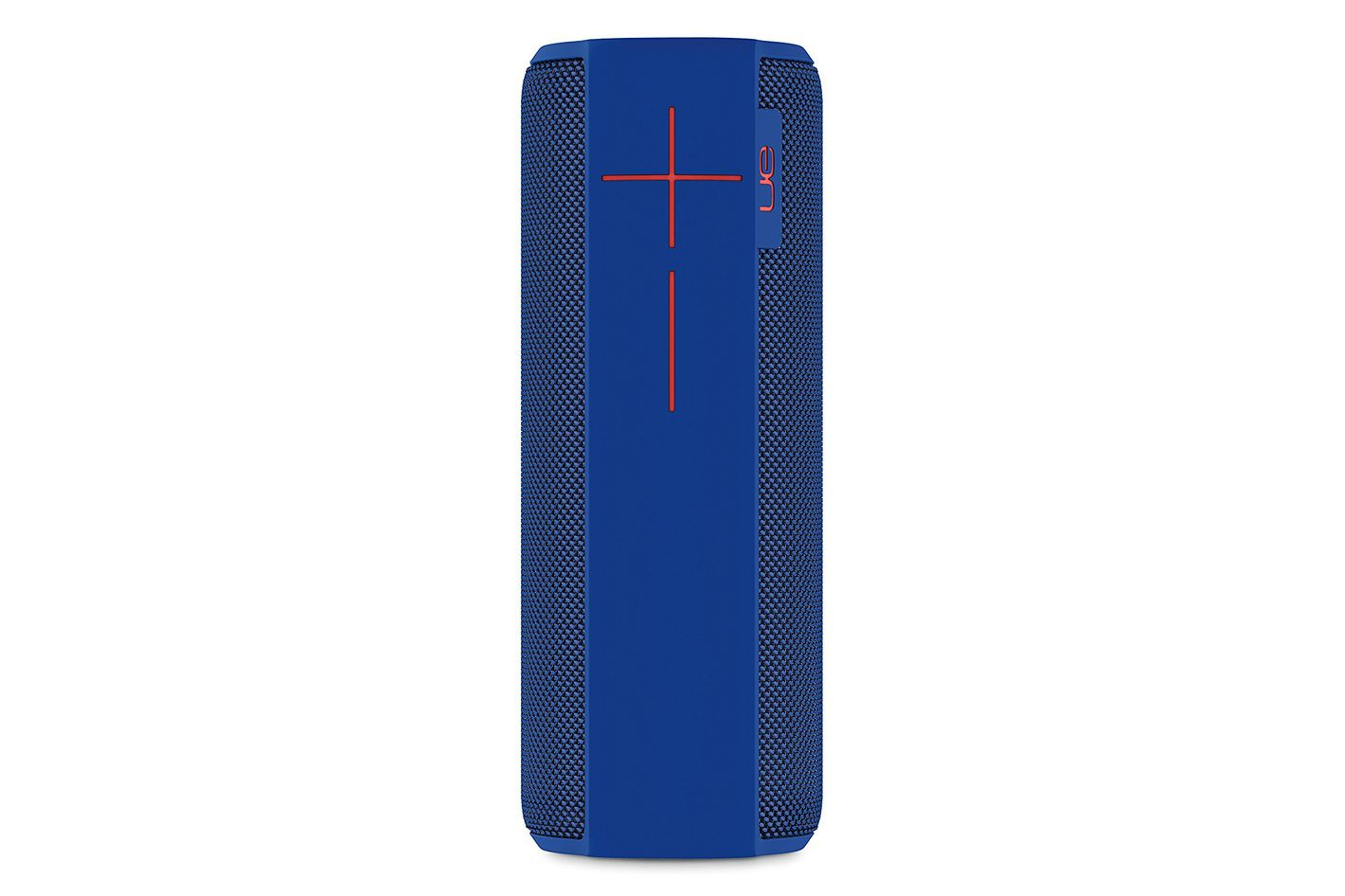 Ultimate Ears MegaBoom Electric Blue Wireless Mobile Bluetooth Speaker