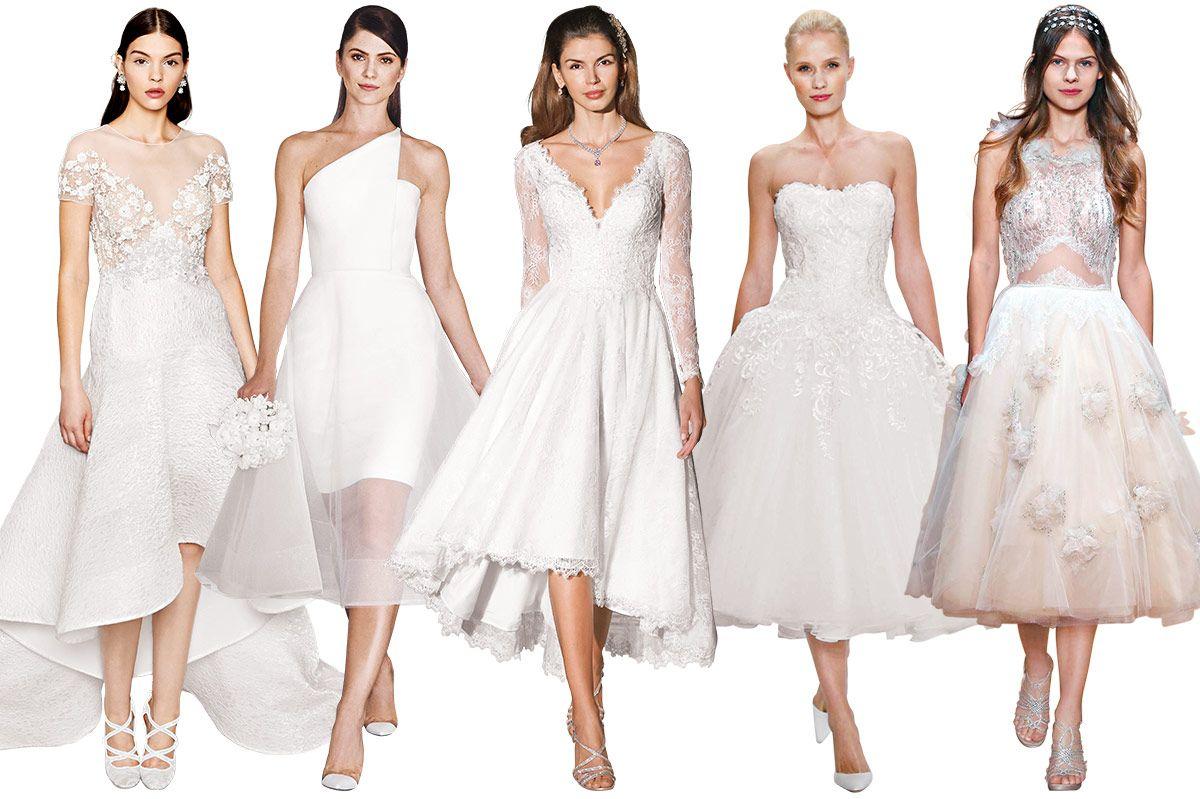 Wedding Dresses In Little Rock Ar 26 Spectacular