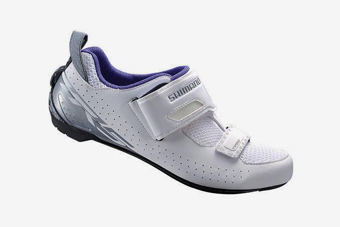 Women's Shimano SH-TR5W Shoes