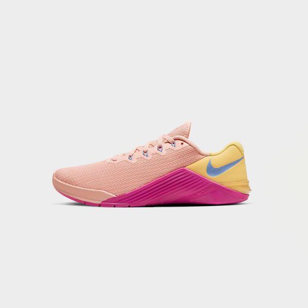 Nike Metcon 5 Sneakers