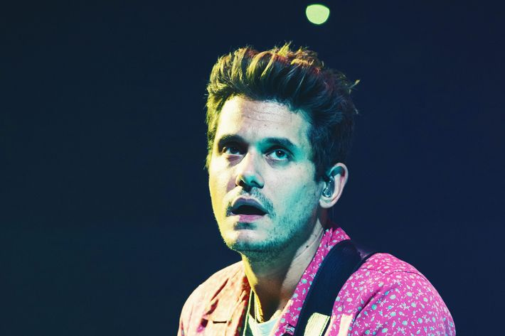 does john mayer write his own songs Place your vote on the list of best john mayer songs best john mayer songs bman23 the top ten  please, for your own sake, listen to this song those who didn't hear this song please do.