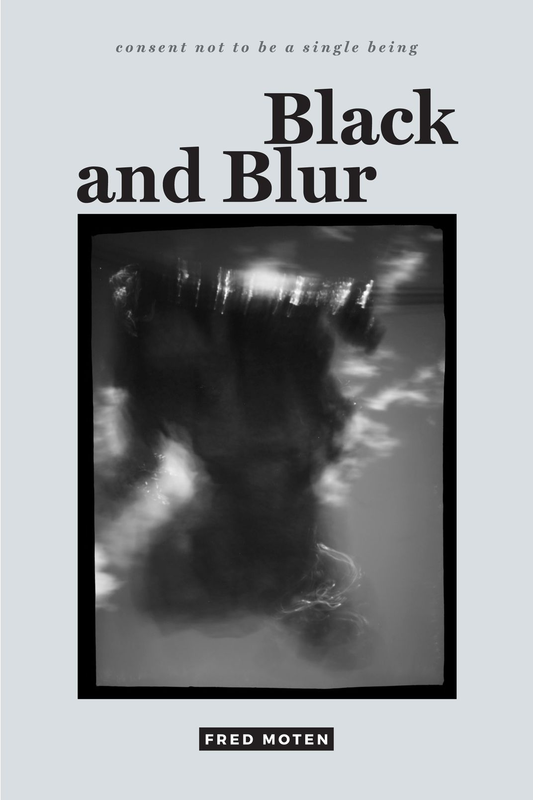 Series darkest pdf powers