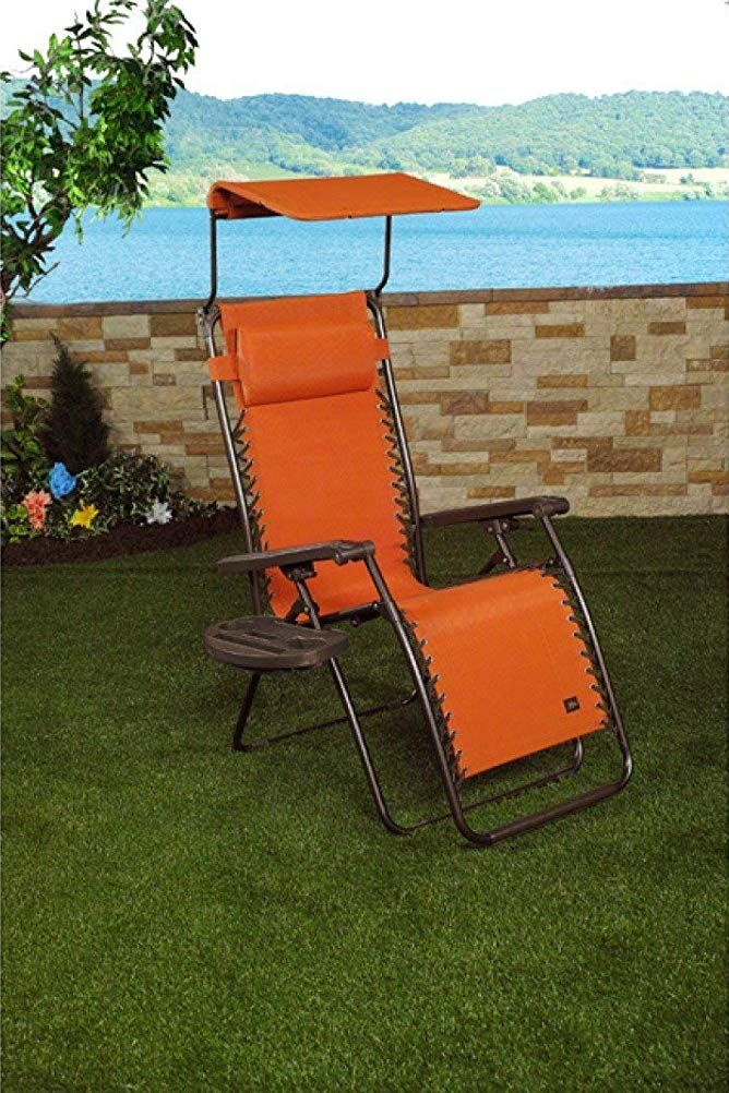 3734393cef 21 Best Beach Chairs — 2019