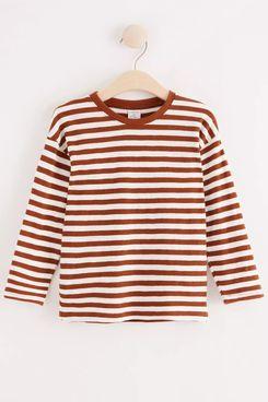 Lindex Striped T-shirt
