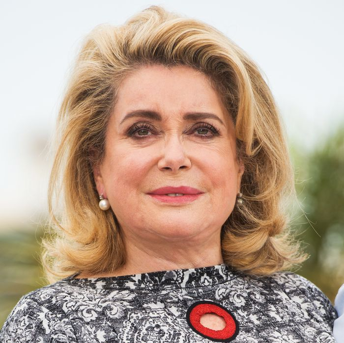 Why Catherine Deneuve Hates Twitter and Instagram 6634f958221