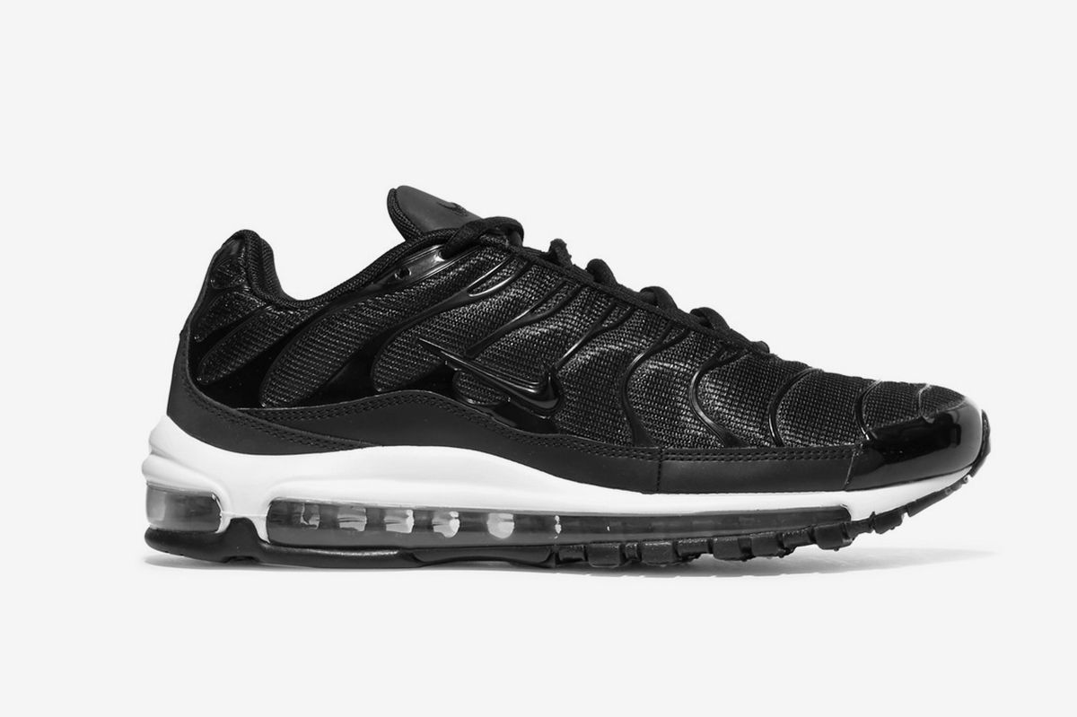24239e90bb Celebrate Nike Air Max Day 2018 With One of These Sneakers