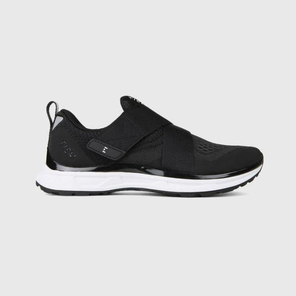 Tiem Slipstream Cycle Sneaker