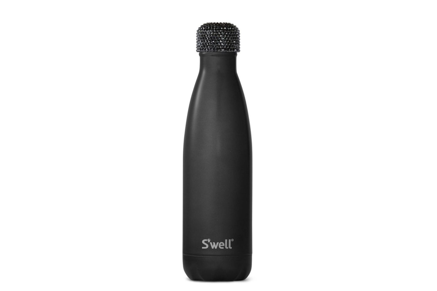 S'well Swarovski Embellished Bottle