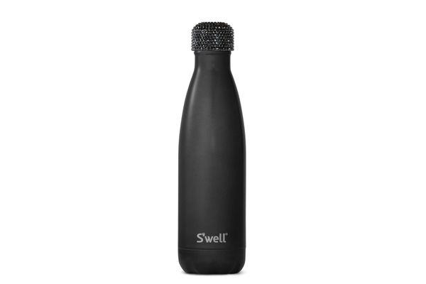 S'well Swarovski Embellished Bottle