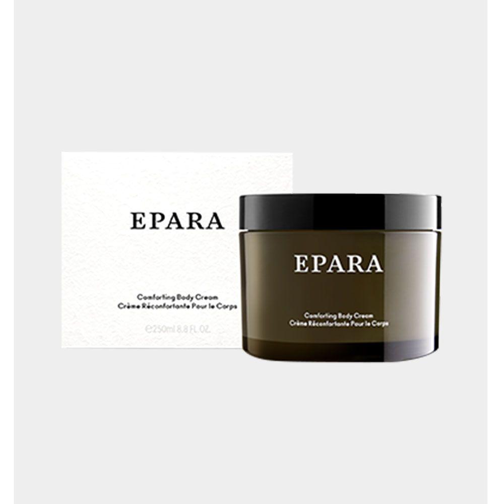 Epara Skincare Comforting Body Cream