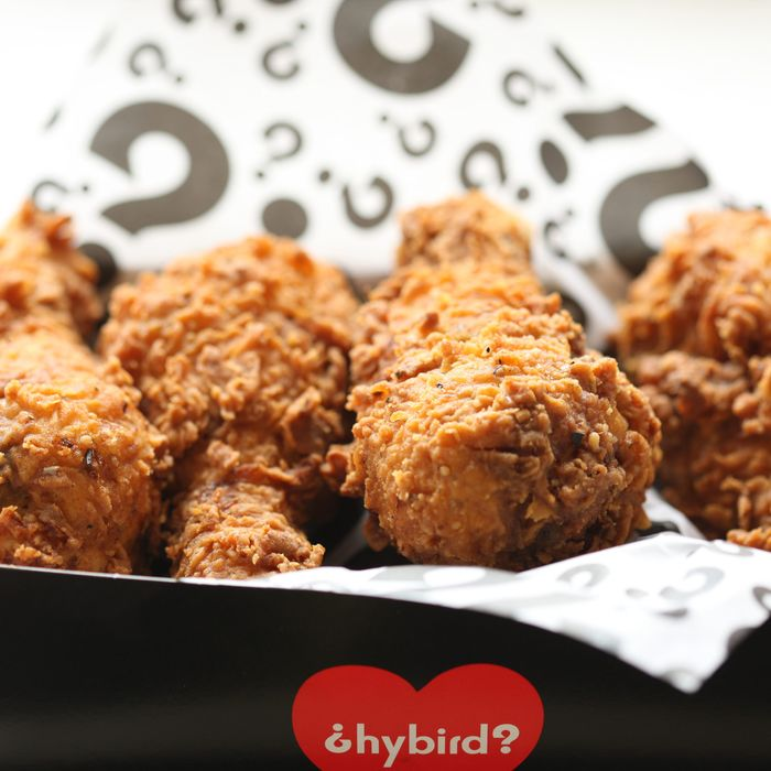 You can buy a single piece of Love's Drumsticks for $4.