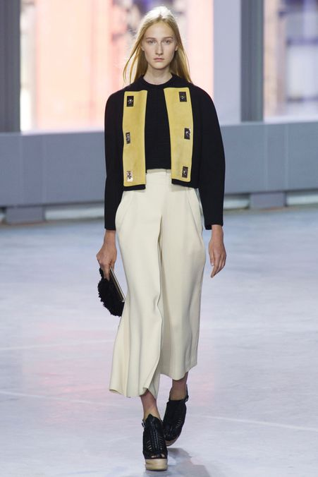 Photo 1 from Proenza Schouler