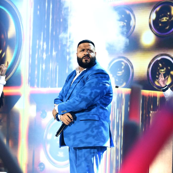 Why Is DJ Khaled Suing Billboard? Everything You Should Know