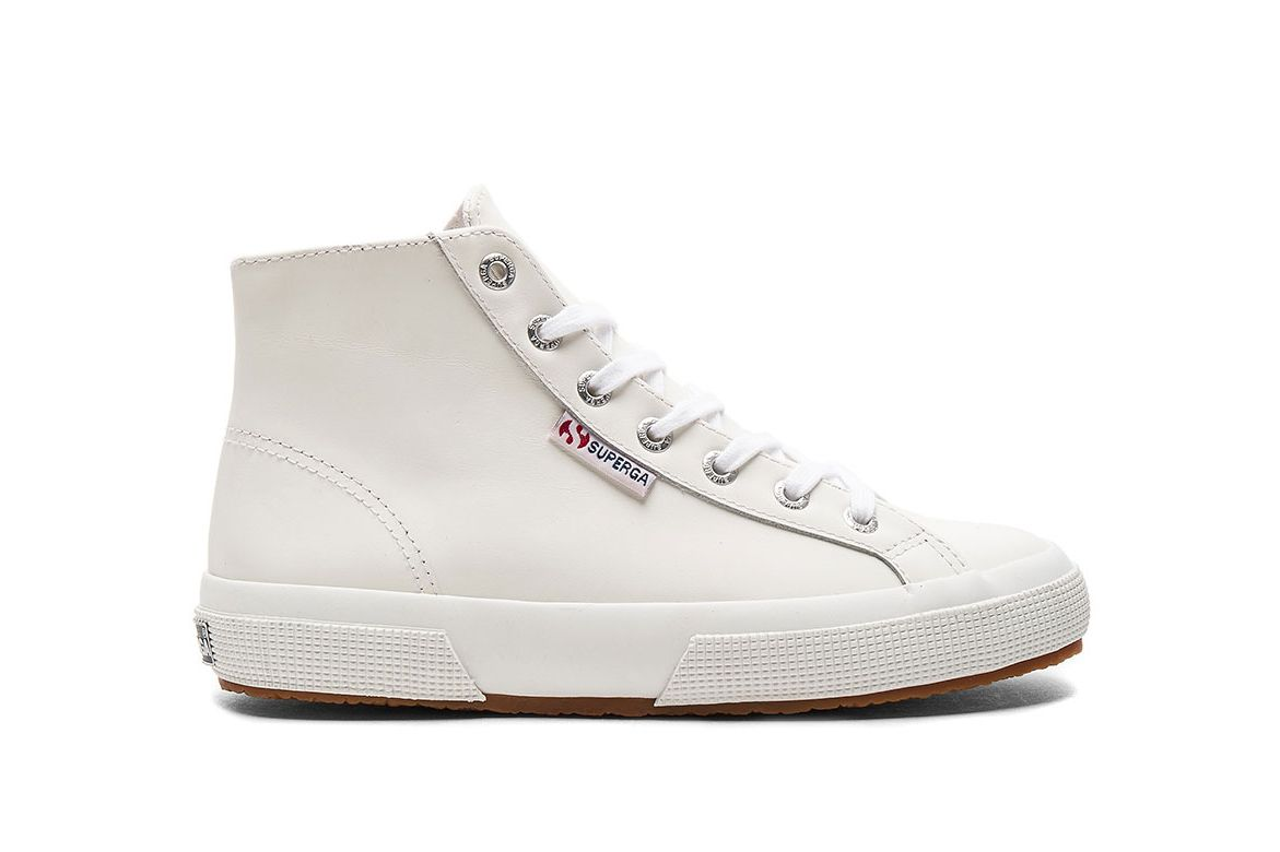 Superga FGLU Sneaker