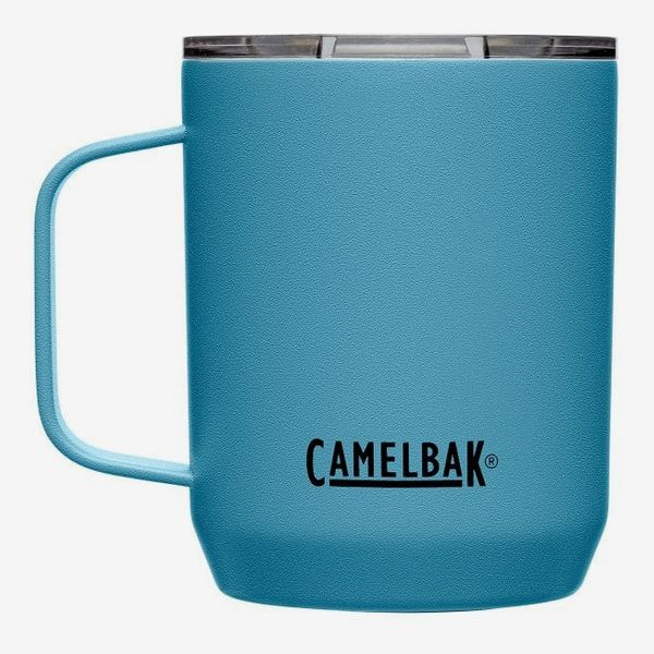 Camelback Horizon Camp Mug