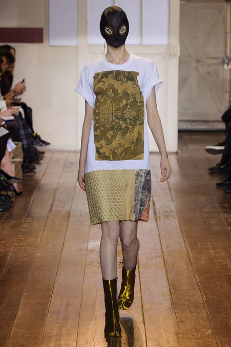 Photo 1 from Maison Martin Margiela