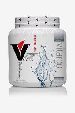 Vitargo Carb Powder Supplement