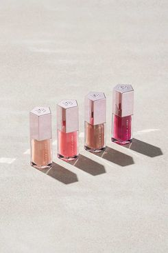 Glossy Posse: Holo'daze Edition Mini Gloss Bomb Collection
