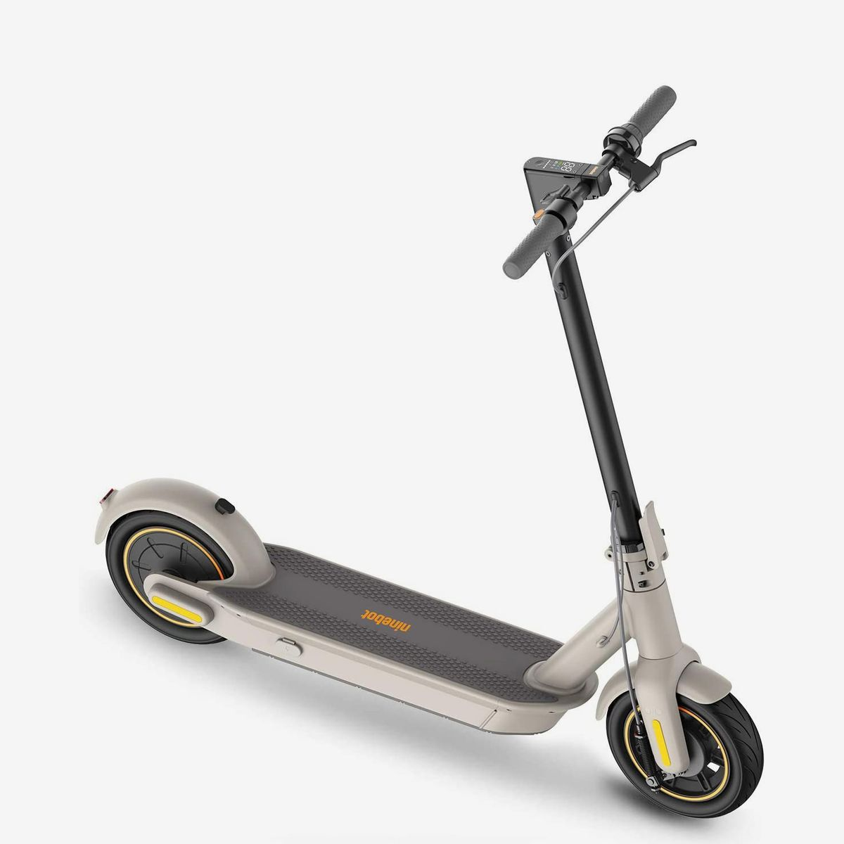 7 Best Electric Scooters 2020 The Strategist New York Magazine