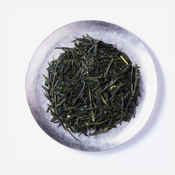 Ippodo Tea Kaboku (100 Grams)