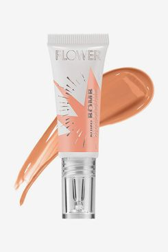 Flower Beauty Blush Bomb Color Drops