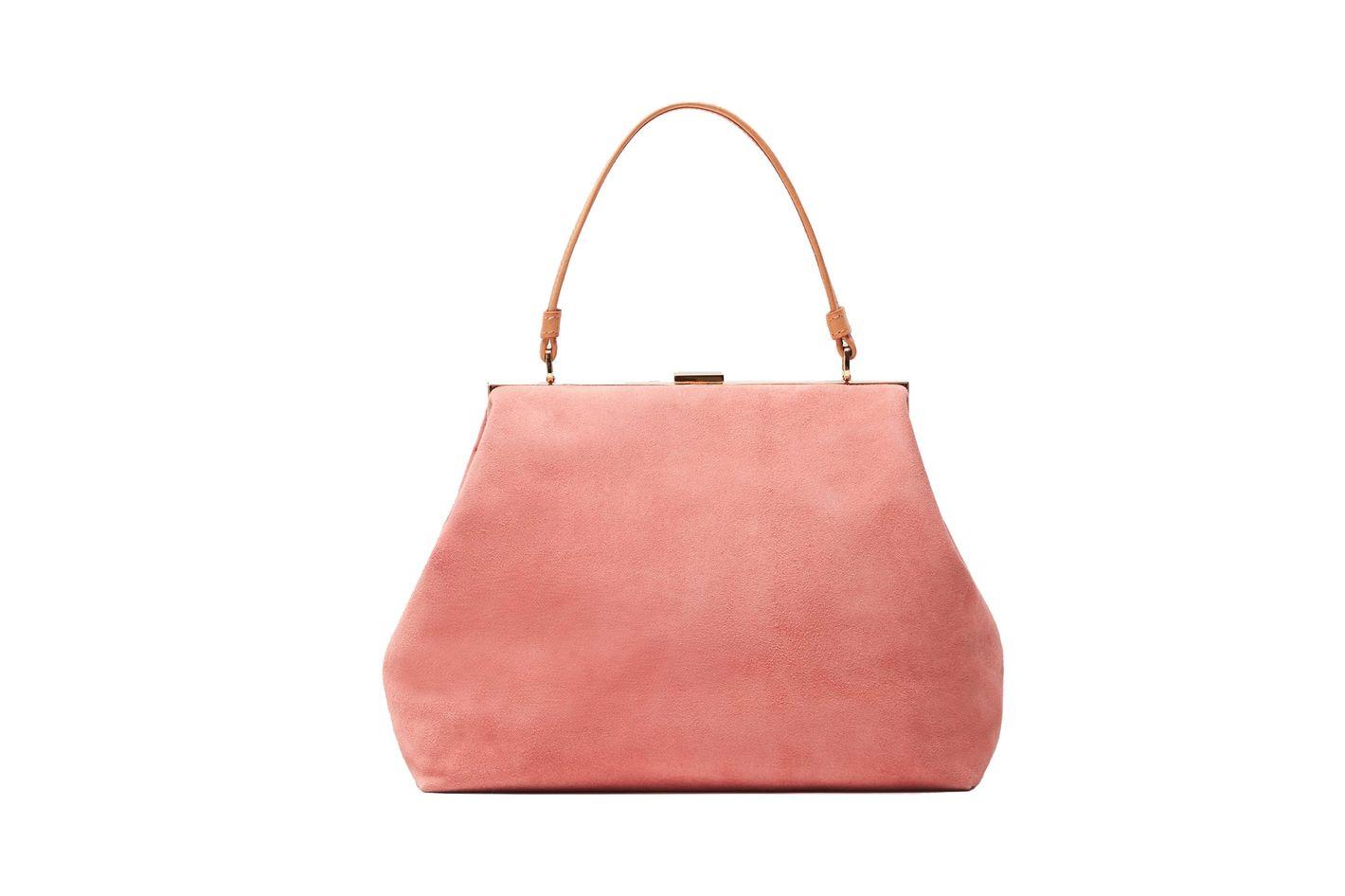 Mansur Gavriel Bags On Sale