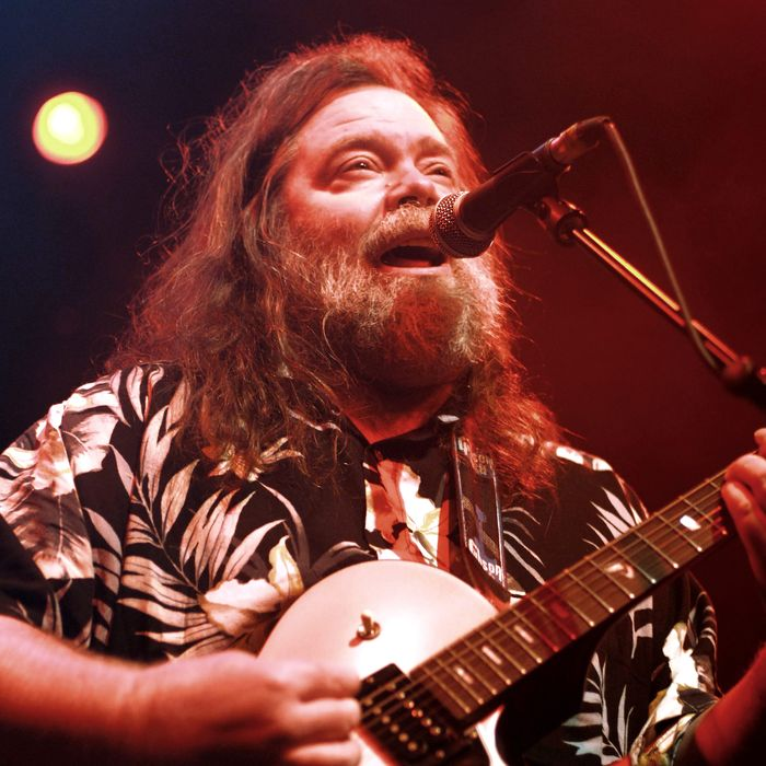 Roky Erickson The 13th Floor Elevators: Roky Erickson Obit: Psych Rock Icon And American Tragedy