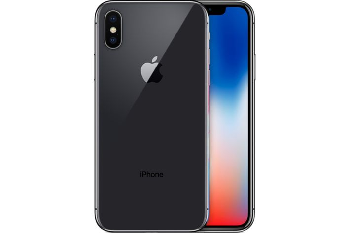 Get The IPhone X Its Expensive Yes But Also A Stunner Edge To Display Is Joy Face ID Works Remarkably Well And Animoji Are Crazy Fun