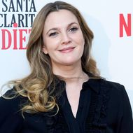 Santa Clarita Diet' Madrid Photocall