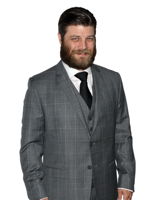 Actor Jay R. Ferguson arrives at the Premiere of AMC's 'Mad Men' Season 6 at DGA Theater on March 20, 2013 in Los Angeles, California.