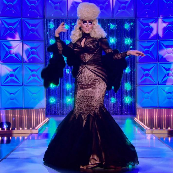 6510368903ee The 100 Best RuPaul s Drag Race Looks of All Time